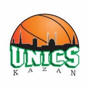 Unics Basket