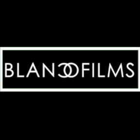 BLANCOfilms (official music videos)