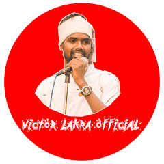 Victor Lakra Official