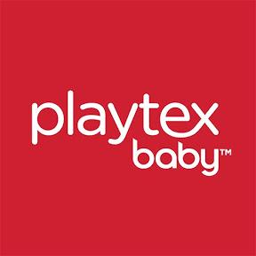 Playtex Baby Canada