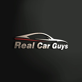 Real Car Guy Reviews