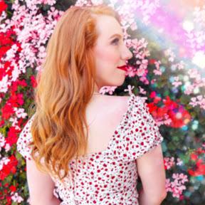 Jess Medley