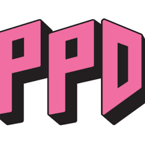 PPD Music