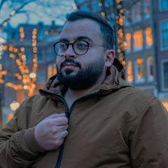 Mohammad Alshaer محمد الشاعر