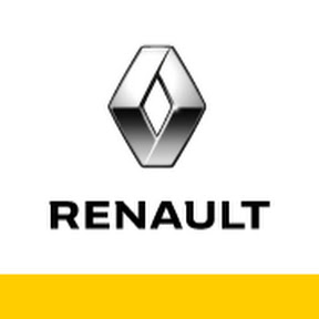 Renault Colombia - Oficial