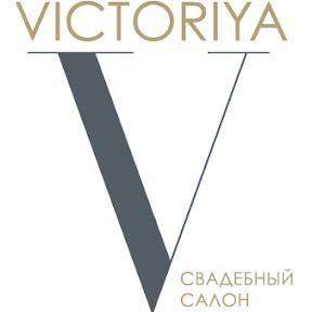 Виктория Салон
