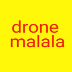 drone malala
