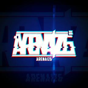 Arenaiz6