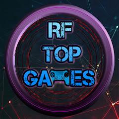 RF Top Games