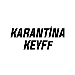 Alper Rende ile Karantina Keyff