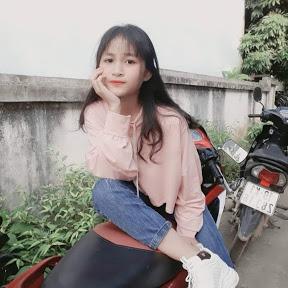 Trang Ken