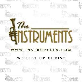 The Instruments Acapella