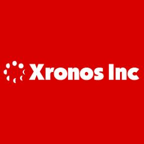 Xronos-inc クロノス株式会社