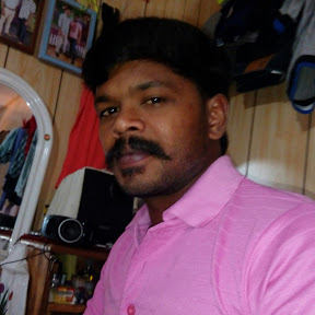 கூத்து கும்மாளம் Palaniishan