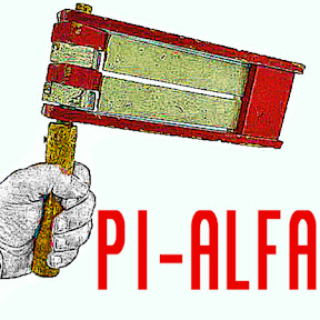 PI ALFA