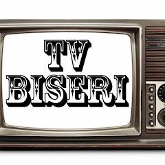 TV Biseri