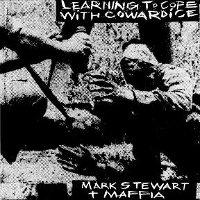 MarkStewartMusic