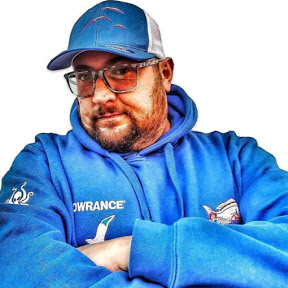 Stefano Adami Fishing