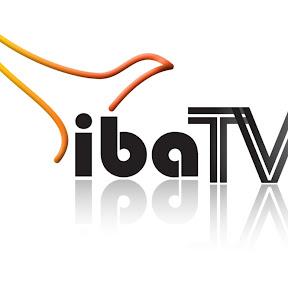 IGREJA BRAÇOS ABERTOS TV - PORTUGAL