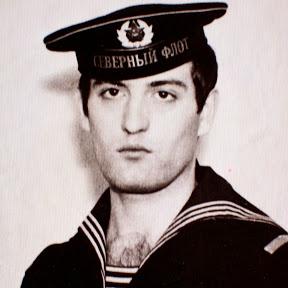 Дмитрий Войтенко