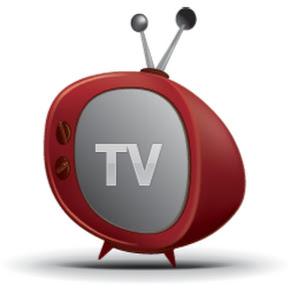 تلفزيون القمر