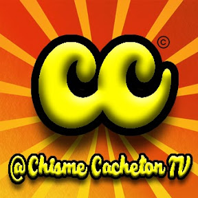 Chisme Cacheton
