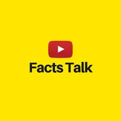 Facts Talk