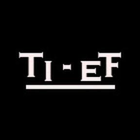 Ti eF