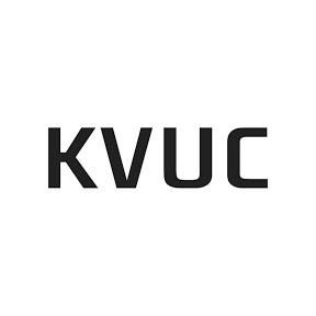 KVUC - Københavns Voksenuddannelsescenter