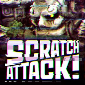 ScratchAttackTV