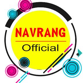 Navrang Official