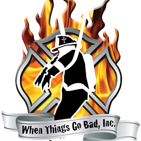When Things Go Bad, Inc.