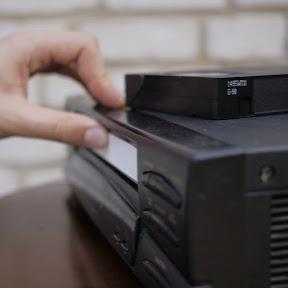 VHS Rallies