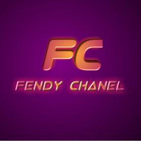 Fendy Chanel