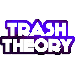 Trash Theory
