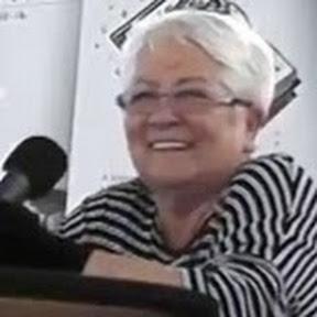 Vera Takacs