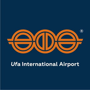 Ufa International Airport