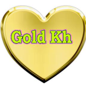 Gold Kh