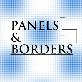 Panels & Borders