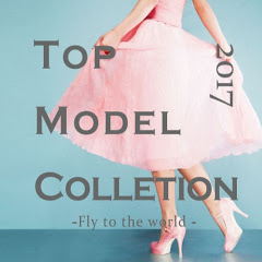 TOP MODEL COLLECTION