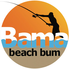 Bama Beach Bum