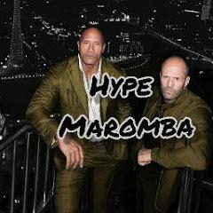 HYPE Maromba