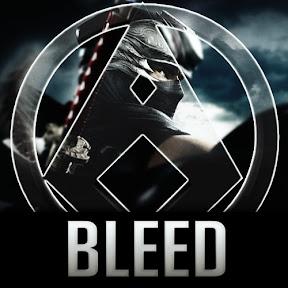 Avenge Bleed