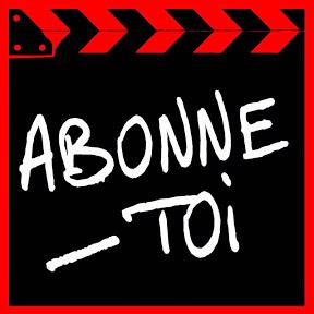 AfricaShows: 1ère chaîne de divertissement en Afrique