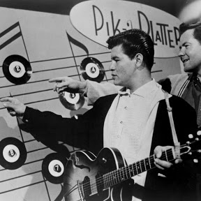 Ritchie Valens - Topic