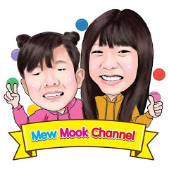 Mew Mook Channel