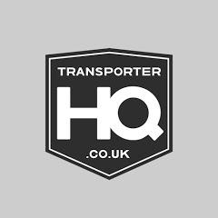 Transporter HQ