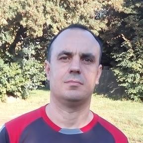 Генератор звука VictorKostyk