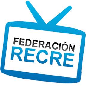 federacionrecre