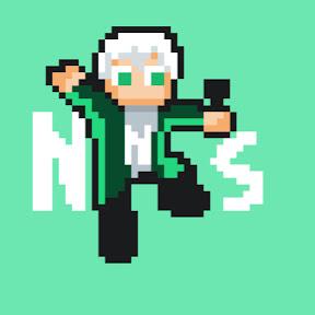New Nexus Studio